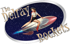 the-delray-rockets.png
