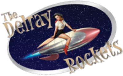 the-delray-rockets_5955.png